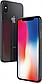 Apple iPhone X 64Gb Space Gray, фото 2