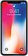 Apple iPhone X 64Gb Space Gray, фото 3