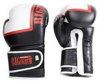 Виниловые боксерские перчатки ,Перчатки для бокса и единоборств ,Боксерские перчатки для спарринга 12oz