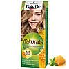 """Крем-фарба для волосся """"Фітолінія"""" Palette Naturals Schwarzkopf Phytolinia 8-0 (№300) Світло-русявий"""