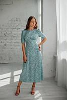 Весенне-летние платья оптом и в розницу