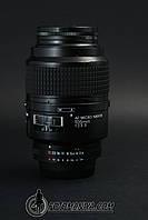 AF Micro-Nikkor 105mm f2.8D, фото 1