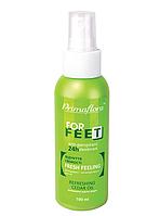 Дезодорант для ног
