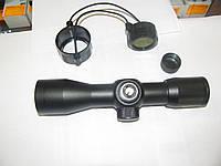 Оптический прицел миник ( компакт) NcStar 4Х30