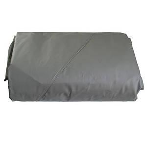 Ткань Intex для каркасного бассейна 12447 975-488-132 см