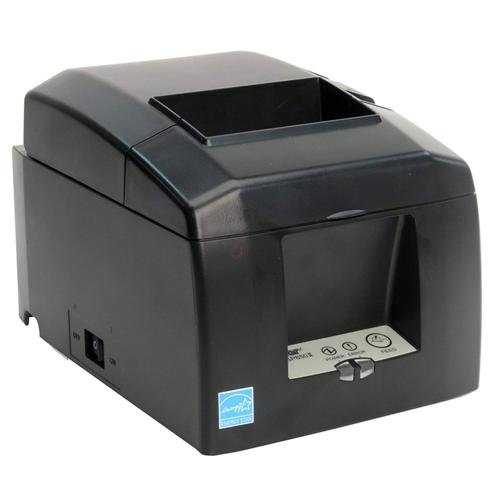 Чековий POS принтер Star TSP654II