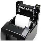Чековий POS принтер Star TSP654II, фото 2