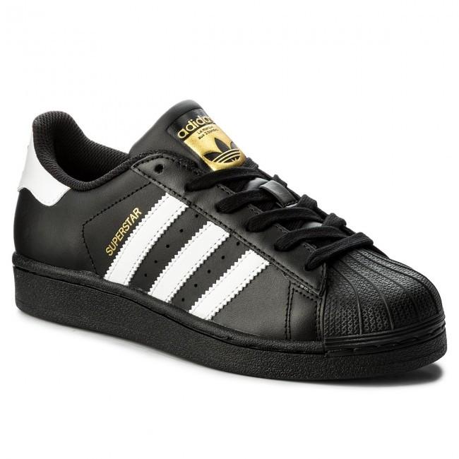 Кроссовки Adidas Superstar Foundation (B23642) оригинал