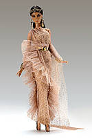 Коллекционная кукла Integrity Toys 2018 Fashion Royalty Elyse Jolie Divinely Luminous, фото 2