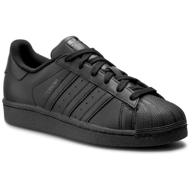 Кроссовки Adidas Superstar Foundation (B25724) оригинал