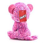 Мягкая игрушка Глазастик Леопард 23 см Fancy GLP0R\S, фото 5
