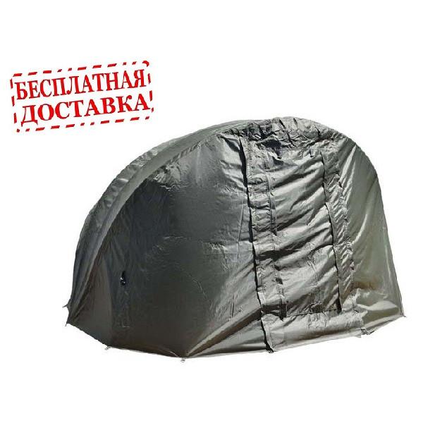 Зимнее покрытие на палатку Carp Zoom Adventure 2 Overwrap, CZ6797