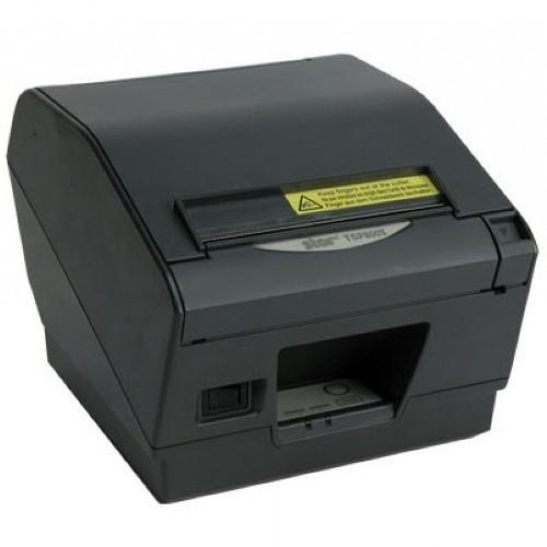 Чековый POS принтер Star TSP847II