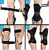 Підтримка колінного суглоба Power Knee Defenders | Фіксатор коліна, фото 3