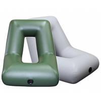 Надувне крісло для човни ПВХ ЛКН-240-290