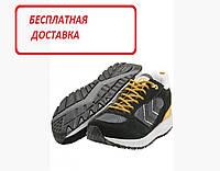 Кроссовки для мужчин 3-S HIKE р.38,41,44,45,46 ДОСТАВКА!