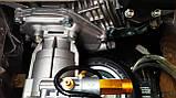 Автомойка бензиновая Deluxe Tools DT-3000PSI, фото 3
