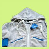 Детские спортивные костюмы для малышей, фото 3