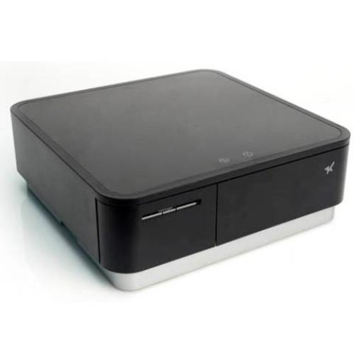 Мобильная POS-система/чековый принтер/денежный ящик Star mPOP