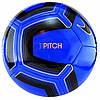 М'яч футбольний Nike Pitch Training SC3893-410 Size 5, фото 5