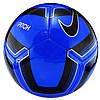 Мяч футбольный Nike Pitch Training SC3893-410 Size 5, фото 4