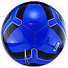 Мяч футбольный Nike Pitch Training SC3893-410 Size 5, фото 5