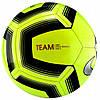 Мяч футбольный Nike Pitch Training SC3893-703 Size 5, фото 6