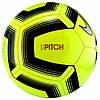Мяч футбольный Nike Pitch Training SC3893-703 Size 5, фото 5