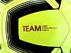 Мяч футбольный Nike Pitch Training SC3893-703 Size 5, фото 4