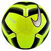 Мяч футбольный Nike Pitch Training SC3893-703 Size 5, фото 2