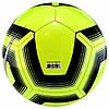 Мяч футбольный Nike Pitch Training SC3893-703 Size 5, фото 3