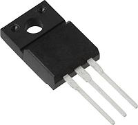 Симистор BTA204X-600B 600В 4А