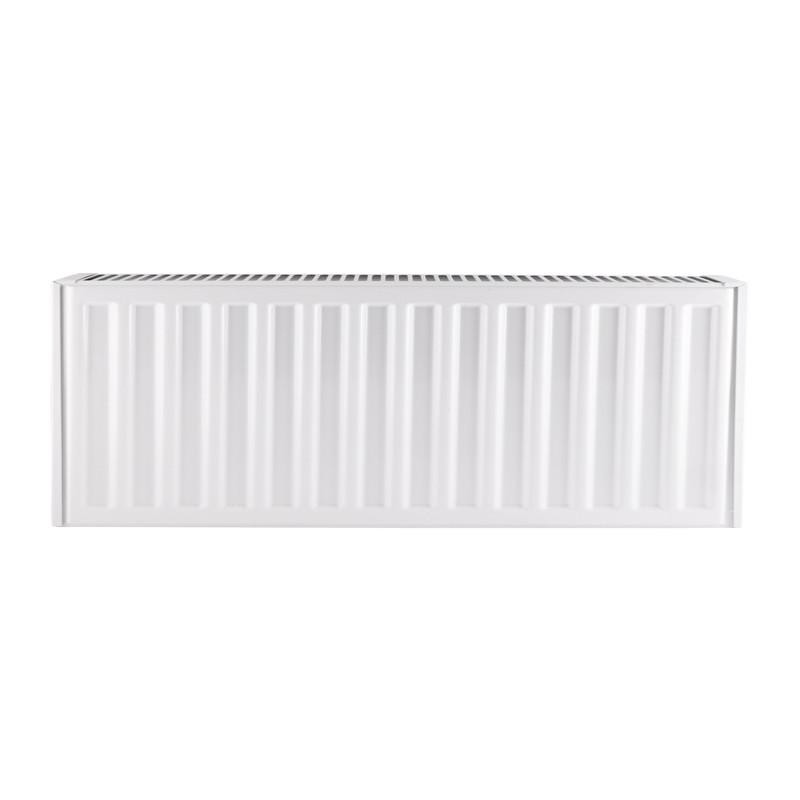 Стальной радиатор 22х500х1800.S KOER (бок. подключение) (RAD065)