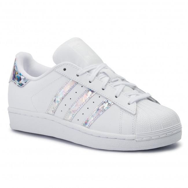 Кроссовки Adidas Originals Superstar (F33889) оригинал