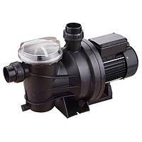Насос FCP-1100 Sprut для бассейнов