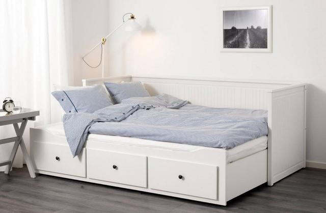 Кровать трансформер Герда (5)