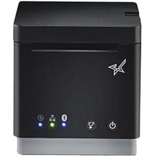 Чековый POS принтер Star mC-PRINT2