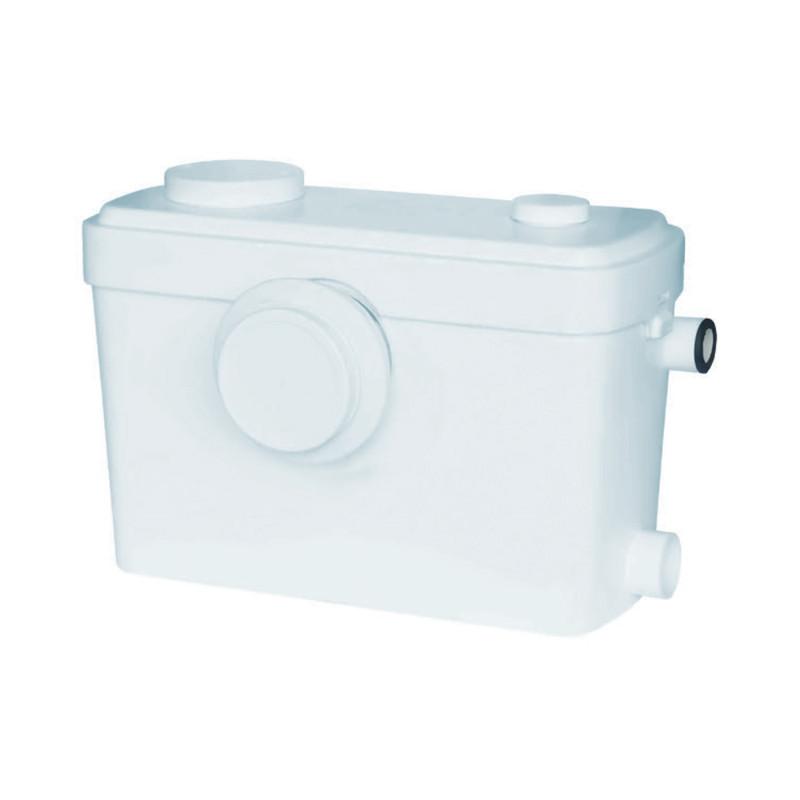 Насосная канализационная установка GRANDFAR WC600A (GF1103)