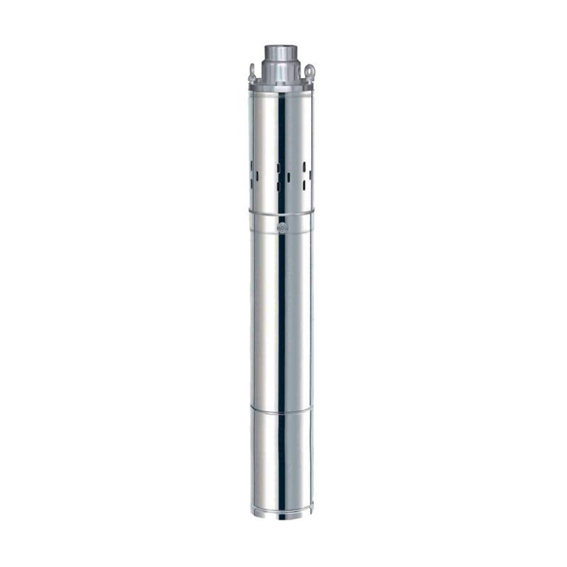 Насос свердловинний шнековий 100 мм (550 Вт) GRANDFAR 4QGD1.8-50-0.55 (GF1107)