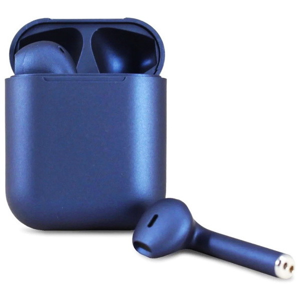 Бездротові Bluetooth-навушники inPods 12 Sensor Bluetooth-гарнітури