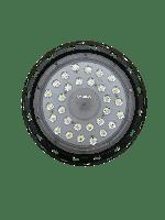 Промышленный светодиодный светильник SMARTAS 150W (EMILY)