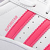 Кроссовки Adidas Originals Superstar (CG6608) оригинал, фото 5