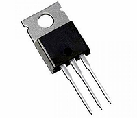 Симистор BT136-600 600В 4А