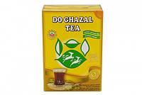 Чай с кардамоном 500g (Германия)