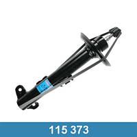 Амортизатор передний BMW 3-Siries E36, БМВ 3-Серия Е36 #115373