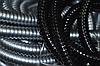 Металлорукав - виды и примененение при прокладке кабеля
