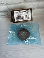 Ролик натяжителя Renault Master III 2010-, Opel Movano 2010-, Nissan NV400 2011- KAMOKA R0193