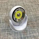 Светильник Led с датчиком движения / 546100, фото 2