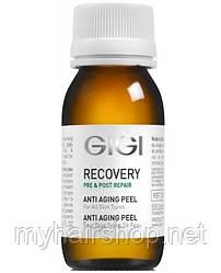 Антивозрастной пилинг GIGI Recovery Anti-Aging Peel 50 мл