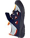 Сандалии для мальчиков, детская обувь OshKosh Ошкош размер US 7,8,9,10,11,12, фото 2